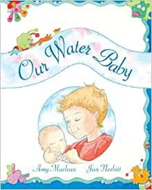 Our water birth (Amy Maclean).jpg
