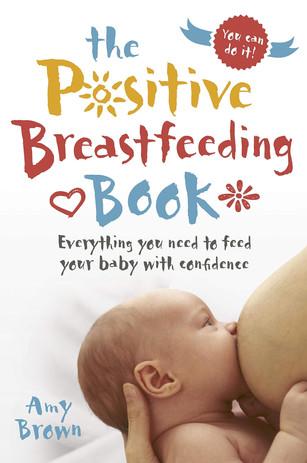 The Postive Breastfeeding Book.jpg