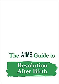 Resolution after birth.jpg