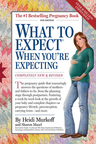 What to expect when you are expecting.jp