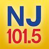 NJ 101.5.png