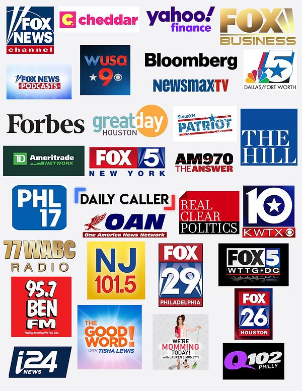 Logos for Press Hits.png