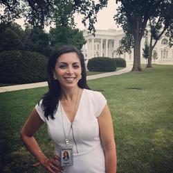 White House Correspondent