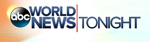 ABC World News Tonight LOGO 3.PNG