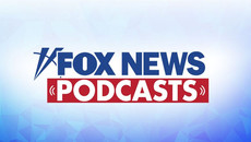 Fox News Podcast Logo.jpg
