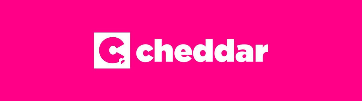 Cheddar Logo_V2.jpg