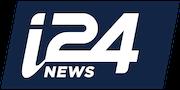 i24 News.png