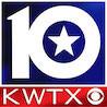 KWTX Waco.jpg