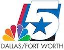 NBC 5 Dallas Fort Worth.jpg