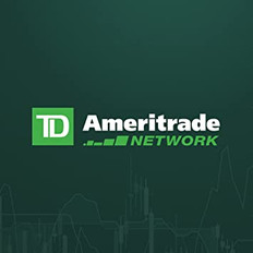 TDA Network Logo - Green.jpeg