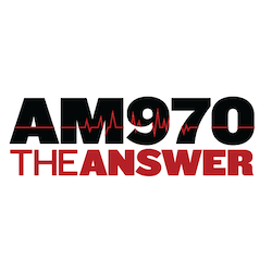 AM 970 The Answer.png