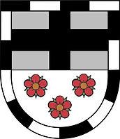 Wappen VG.jpg