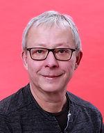 Frank Röck.jpg