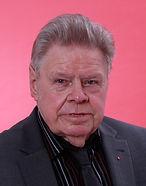 Waldemar Roos.JPG