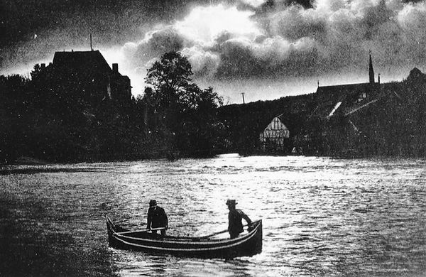 Hochwasser Schönstein 1909 - 2.jpg