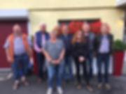 SPD Fraktion Stadt 20l19.jpg
