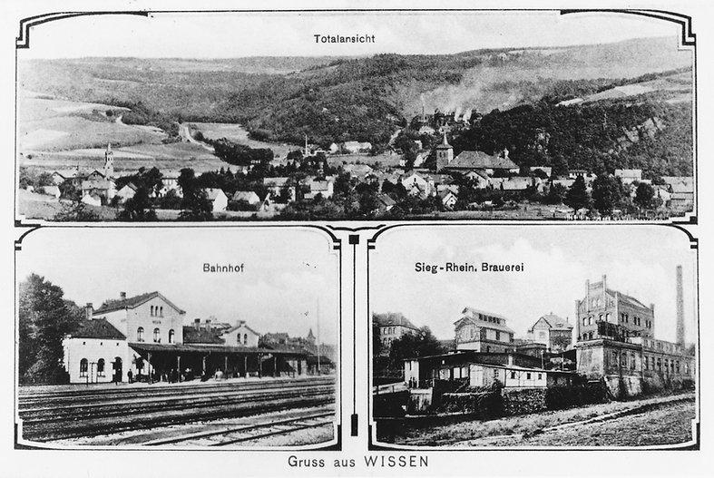 AK Wissen um 1900.jpg