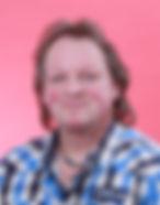 Jürgen Blickhäuser.JPG