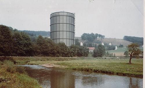 Gasometer 1 - Kopie.jpg