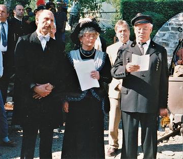 Einweihung Grubendenkmal 1998.jpg