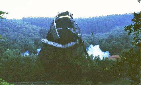 Gasometer 3 - Kopie.jpg