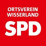 Logo Wisserland.png