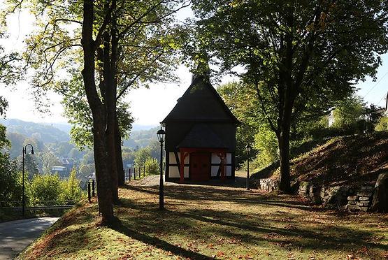 Heisterkapelle.jpg