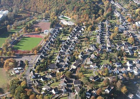 Stadion-Alserberg.jpg