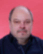 Jürgen_Linke.JPG