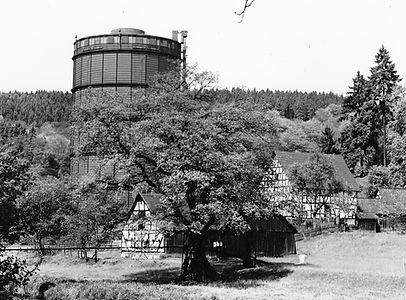 Gasometer 2a - Kopie.jpg