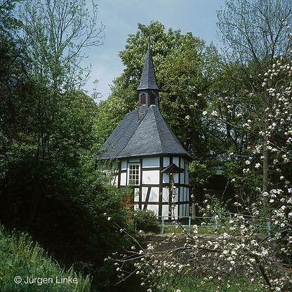 Heisterkapelle2.jpg