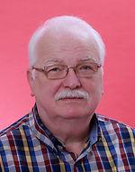 Uwe Schernus.JPG