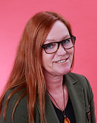 Angela Brenner.JPG