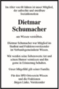 Dietmar Traueranzeige.jpg