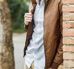 attractive-young-handsome-man-model-of-f