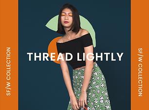 threadlightsocial.png