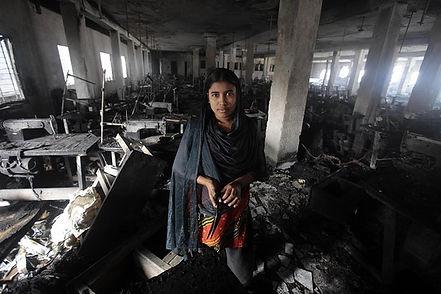 tazreen factory fire.jpg
