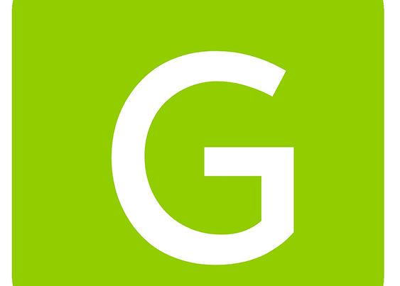 Social+Logo.jpg