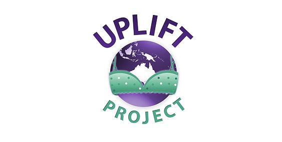 uplift-logo.jpg