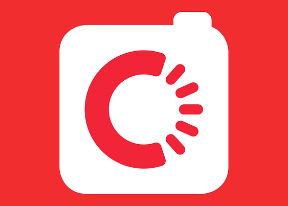Carousell-logo-square.png