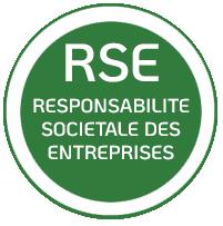 logo RSE VERT.png