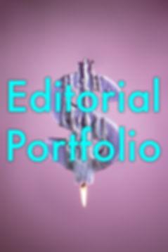 art-editorial.jpg