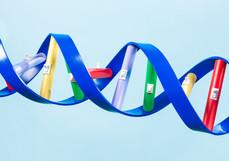 """Science 101: DNA Methylation"""
