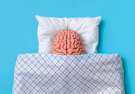 """Science 101: What Is Sleep Health?"""