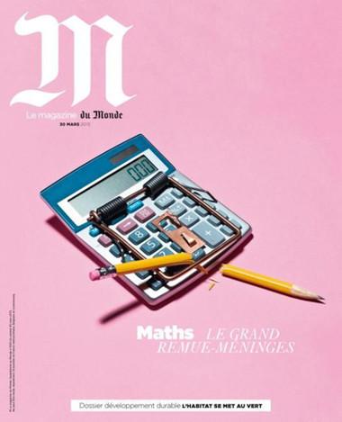 covers-15.jpg