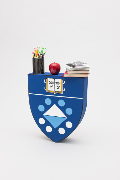 """""""Training Leaders for Public Education: The Broad Center at Yale SOM"""""""