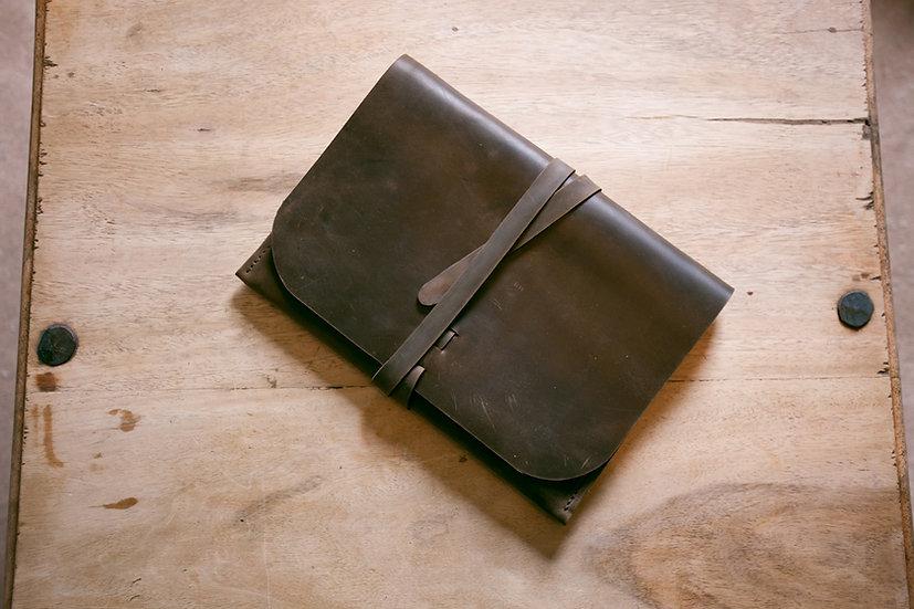iPad Portfolio Sleeve