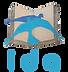 zz ida logo.png