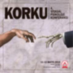 korku&siyaset_square.jpg