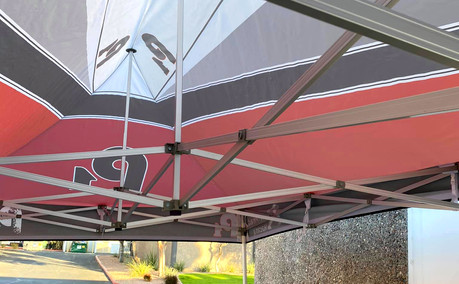 AZGP Branded Tent P1.jpg